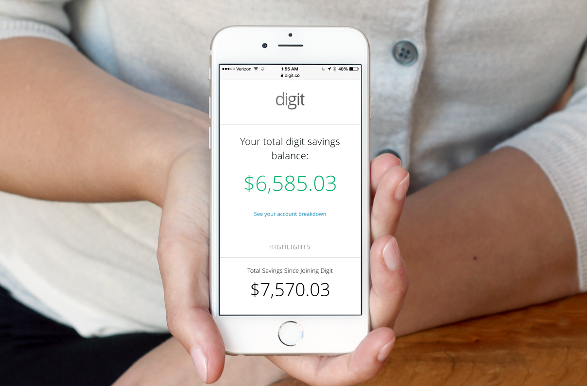 3 money-saving apps that won't cost you a dime